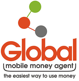 GLOBAL MOBILE MONEY AGENT
